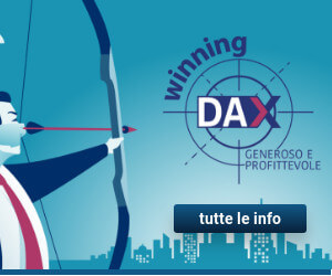 winningdax300x250