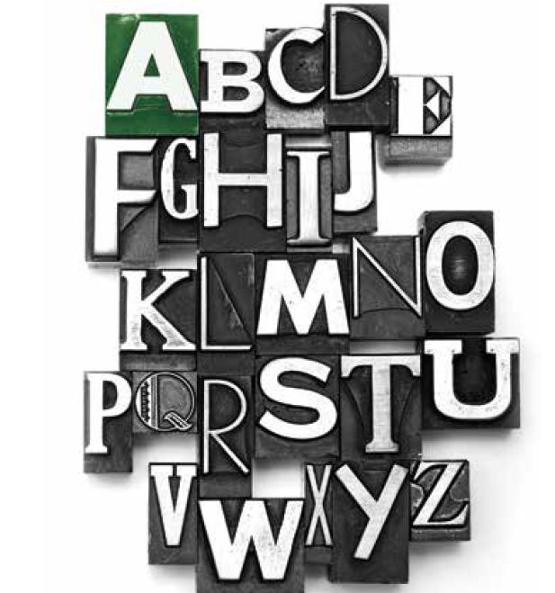 La grande borsa valori ABC (4 parte)