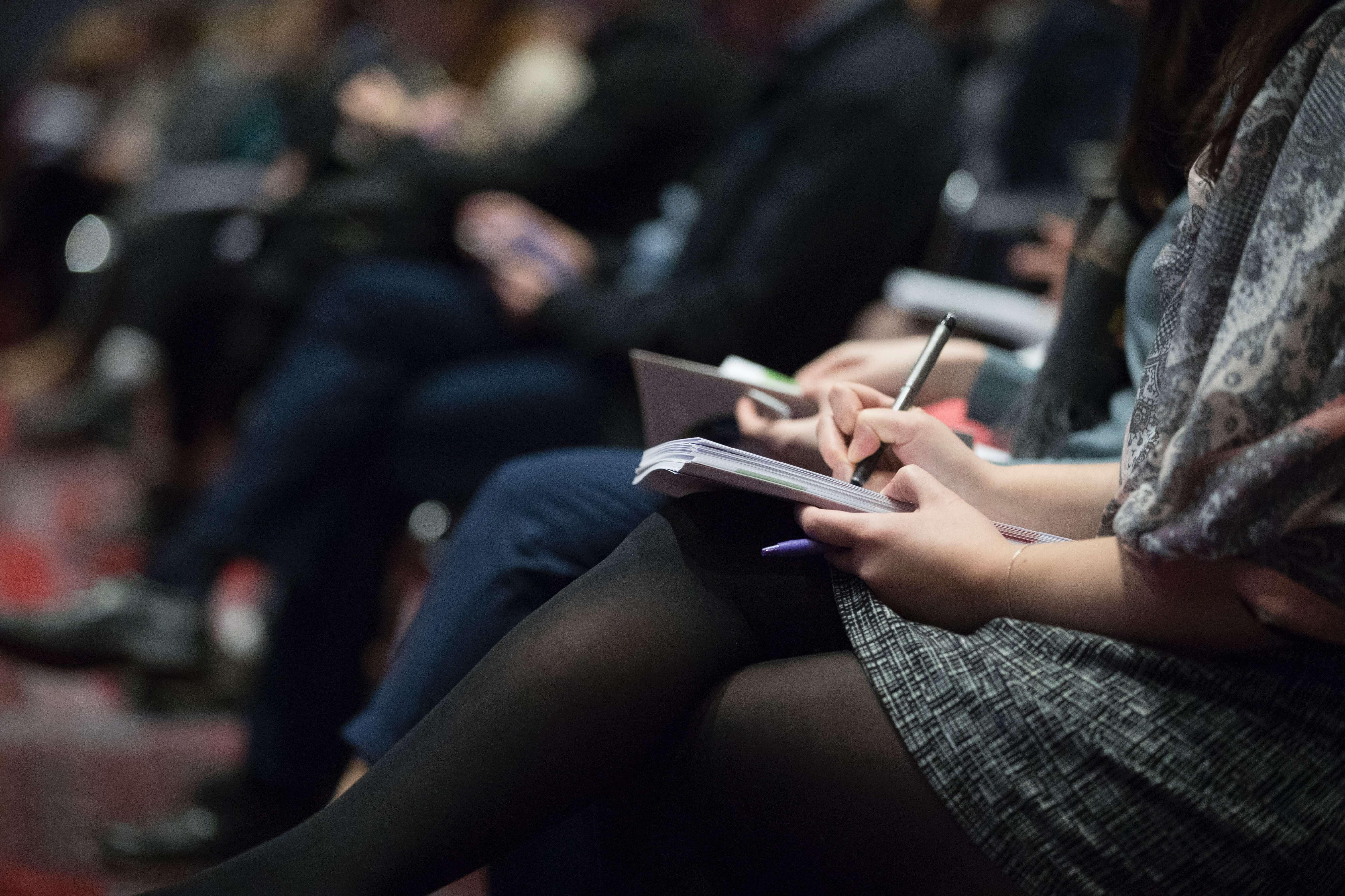 ITForum Milano: a quota 2mila gli iscritti all'evento del 27 novembre. Ultimi posti disponibili