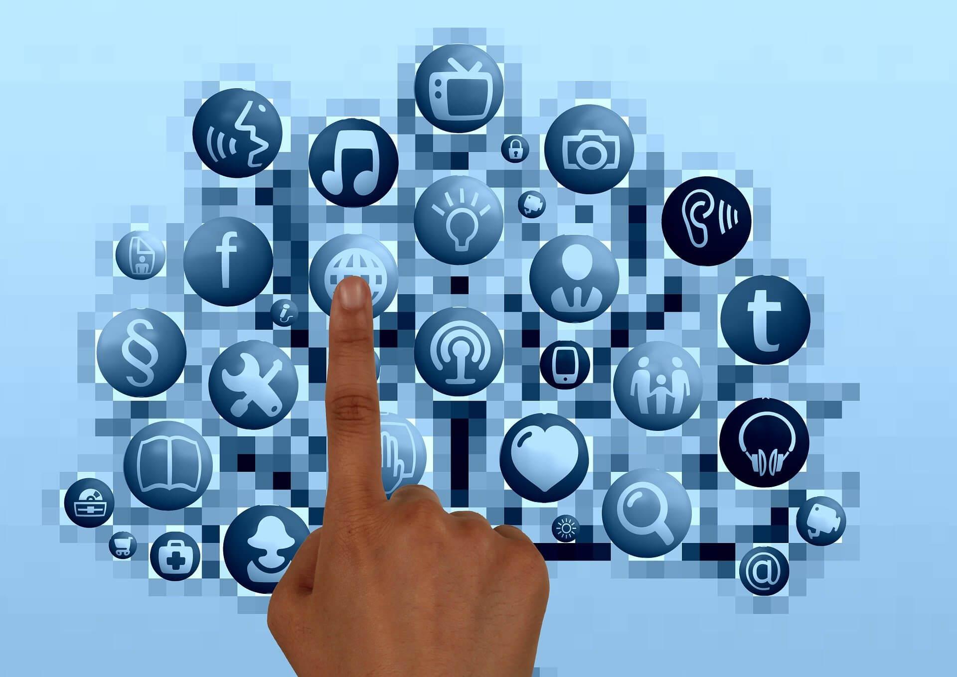 Grande novità a ITForum Milano: arriva il Blockchain Talk